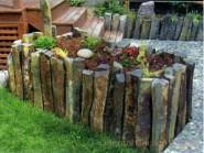 Basalt Mini Column
