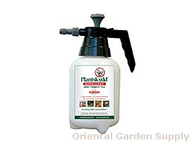 Tree World 1 liter Premium Sprayer