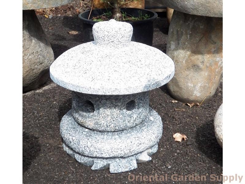 Tamate Lantern 14 inch 65#