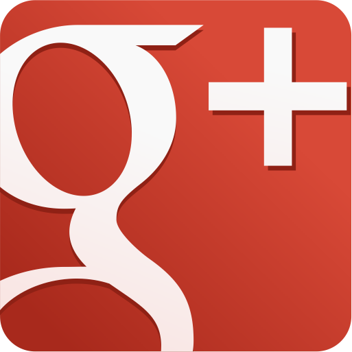 google+_icon