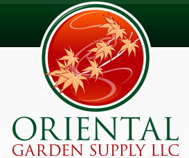 Oriental Garden Supply LLC