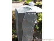 Acacia Fountain Stone