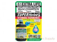Superthrive Additive 2 oz