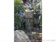 Cast Treeman Mask
