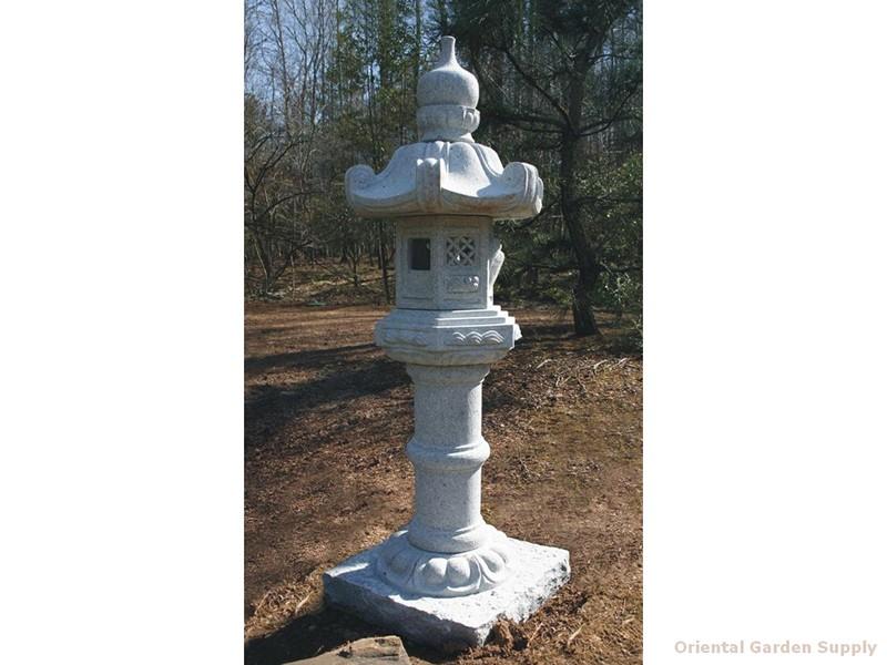 Kasuga Lantern