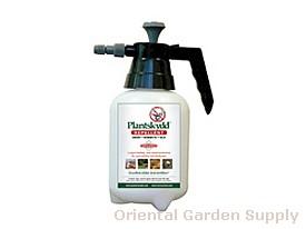 Tree World 1 liter Premium Sprayer